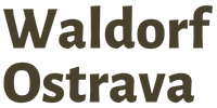 Waldorf Ostrava